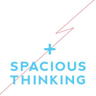 SPACIOUS THINKING BLOG